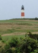 sconset 10 lighthouse